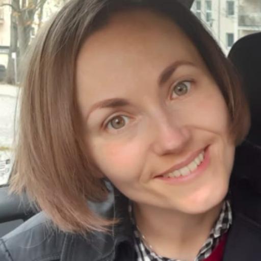Anna Szlek
